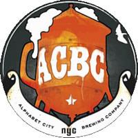 Alphabet City Brewing Company