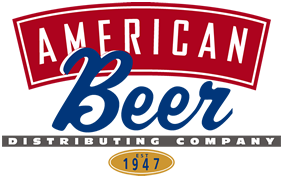 American Beer Distributors