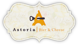 Astoria Bier and Cheese (Ditmars)