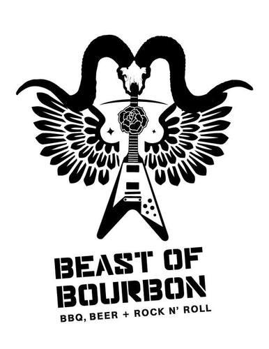 Beast of Bourbon