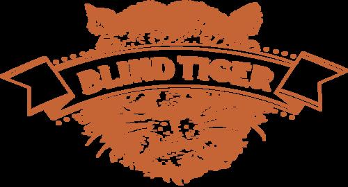 Blind Tiger Ale House