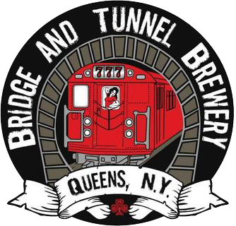 Bridge and Tunnel Brewery