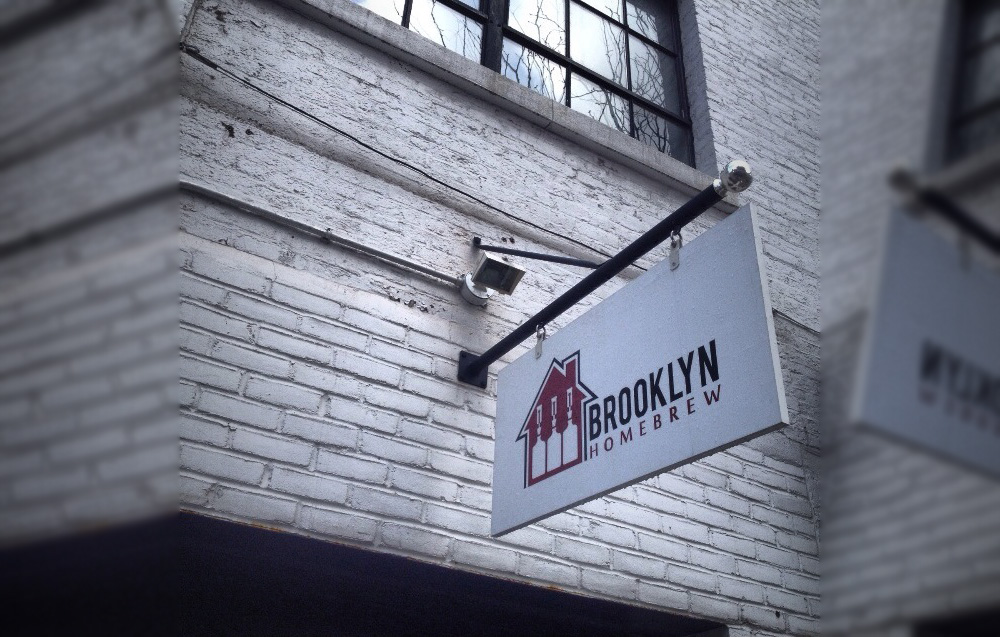 Brooklyn Homebrew is Closing