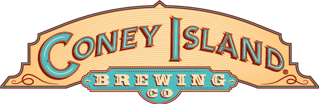 Coney Island Brewing Company
