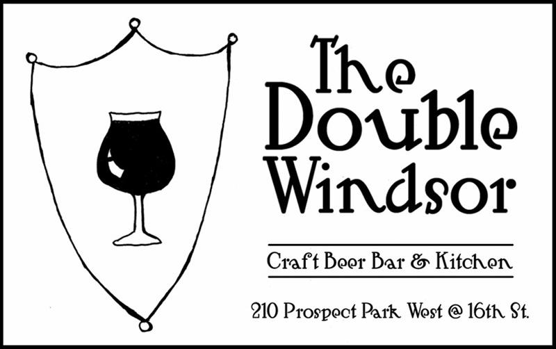 Double Windsor