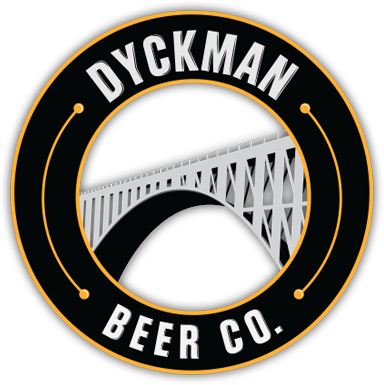Dyckman Beer Co.