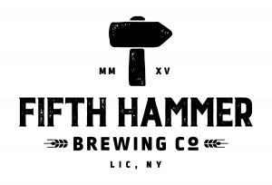 Fifth Hammer Brewing Co. will open in Long Island City, Queens.