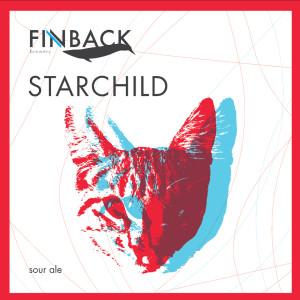 Finback Starchild Can Release