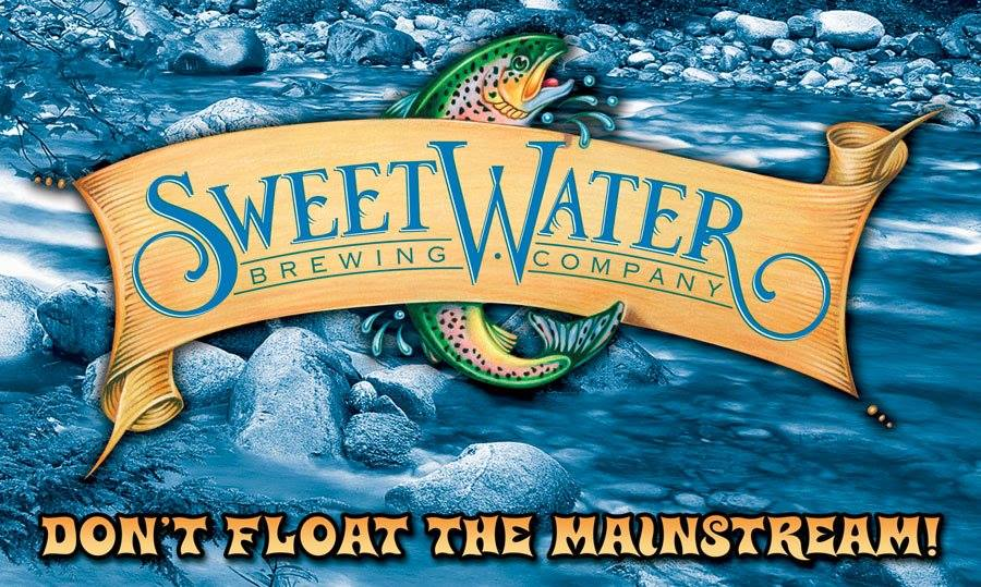 Georgia's SweetWater Brewing Company Debuts in New York