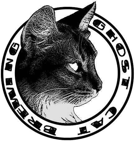 Ghost Cat Brewing