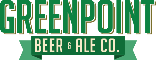 Greenpoint Beer & Ale Company