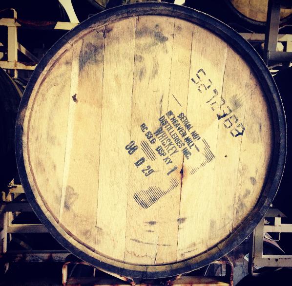 Grimm Artisanal Ales Broubon Barrel-Aged Double Negative