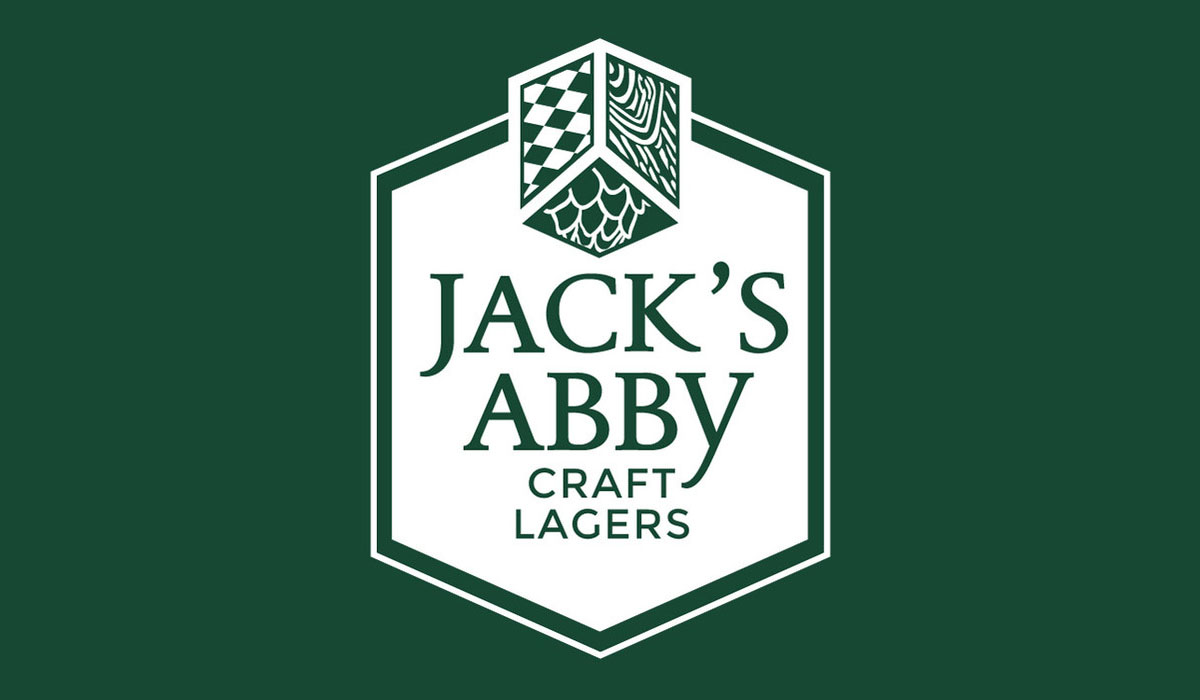 Jack's Abby Available in NYC