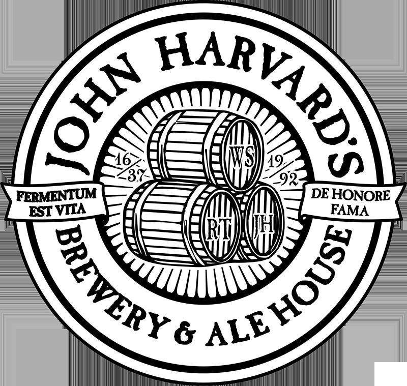 John Harvard's Brewery & Ale House
