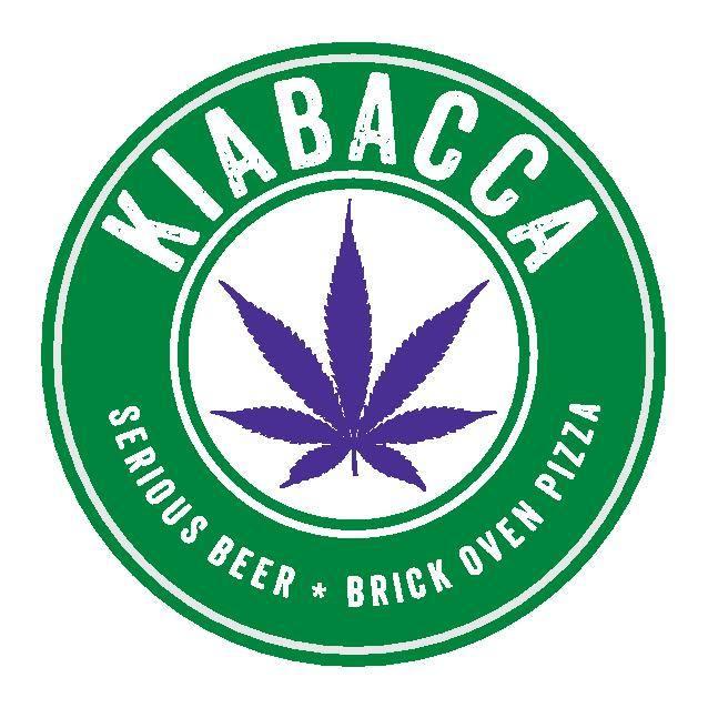 Kiabacca Bar