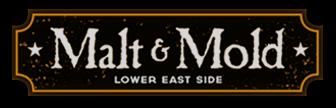 Malt & Mold