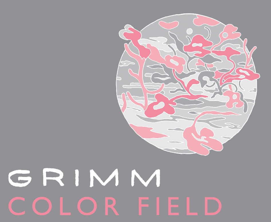 New Release: Color Field from Grimm