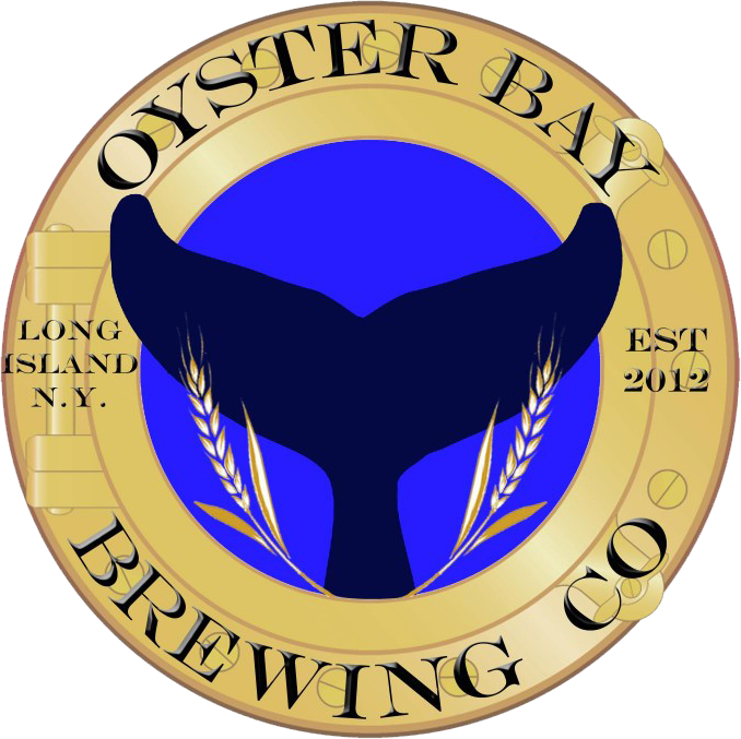 Oyster Bay Brewing Company