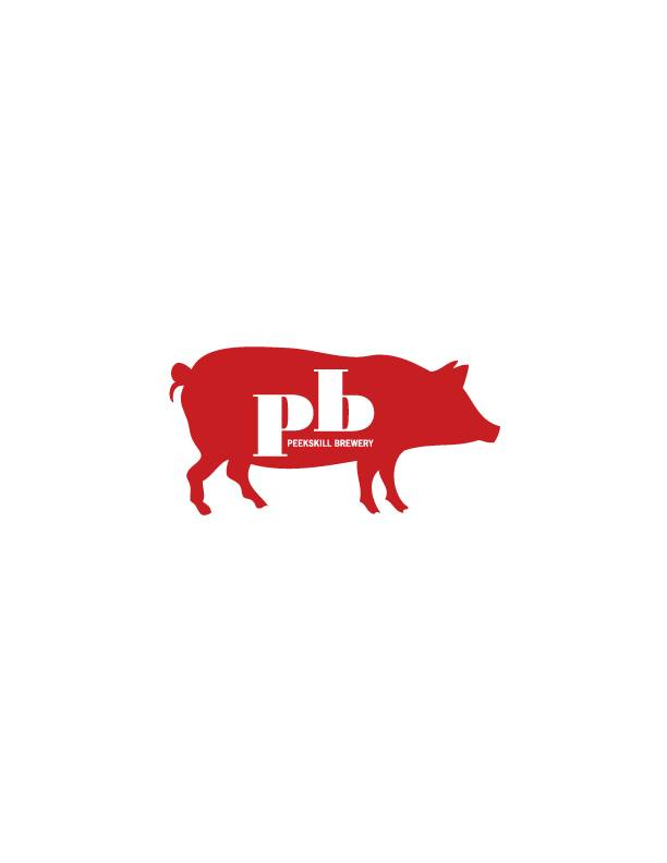 Peekskill Brewery 7th Annual PB Pig Out