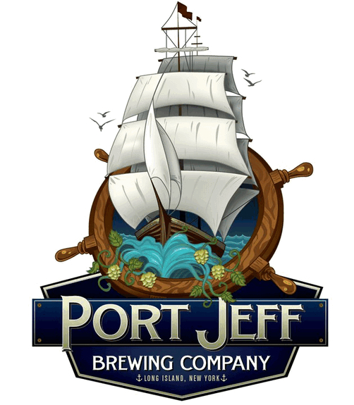 Port Jeff Brewing Company