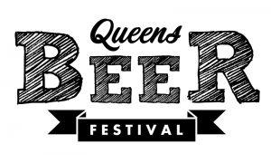 Queens Beer Festival 2016