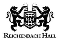 Reichenbach Hall