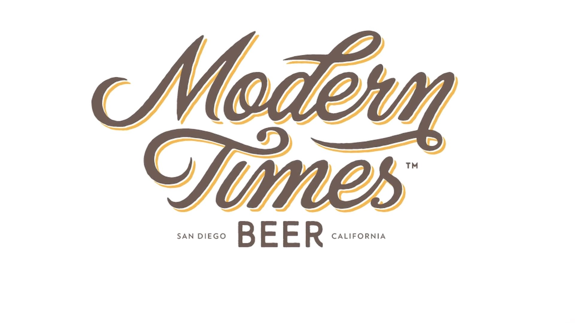 San Diego's Modern Times Beer Hits NYC