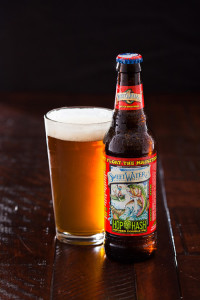 SweetWater Brewing Company Hop Hash Double IPA in NYC