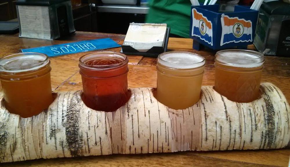 Craft Beer Staten Island