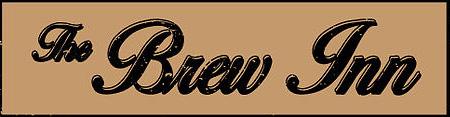 Brew Inn