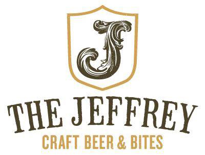 The Jeffrey Craft Beer & Bites