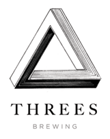 Threes Brewing