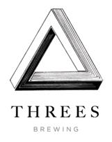 Threes Brewing