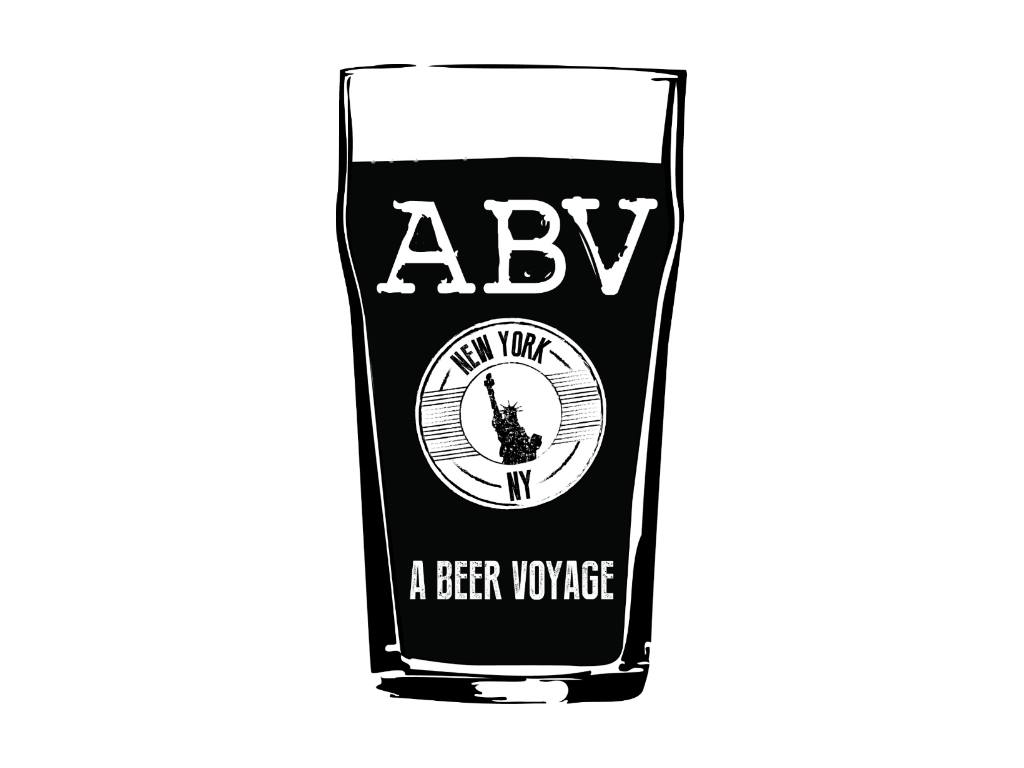 Viewing Party for ABV – A Beer Voyage