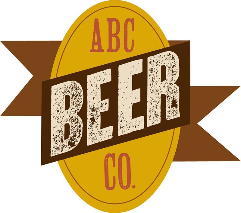 Alphabet City Beer Co.