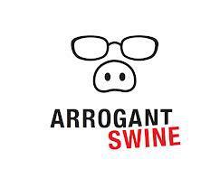 Arrogant Swine