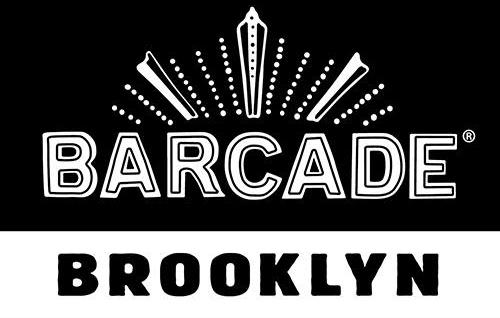Barcade Brooklyn