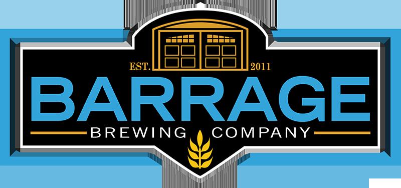 Barrage Brewing Company