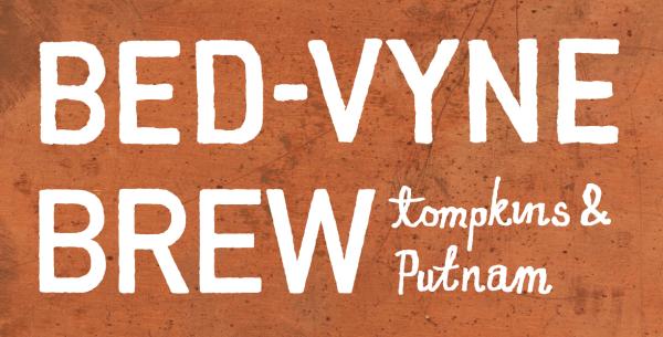 Bed-Vyne Brew