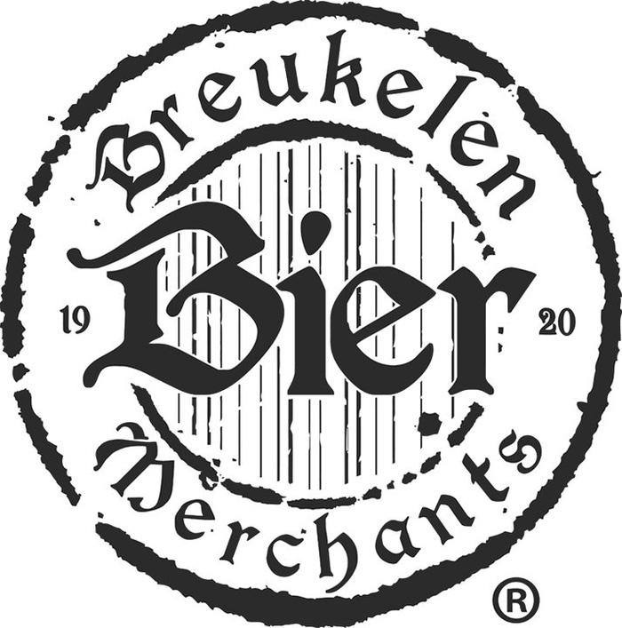 Breukelen Bier Merchants
