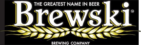 Brewski Brewing Company