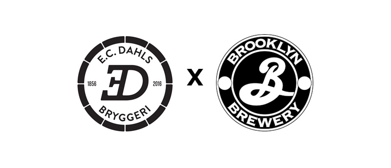 Brooklyn Brewery Announces Second International Joint Venture with Carlsberg