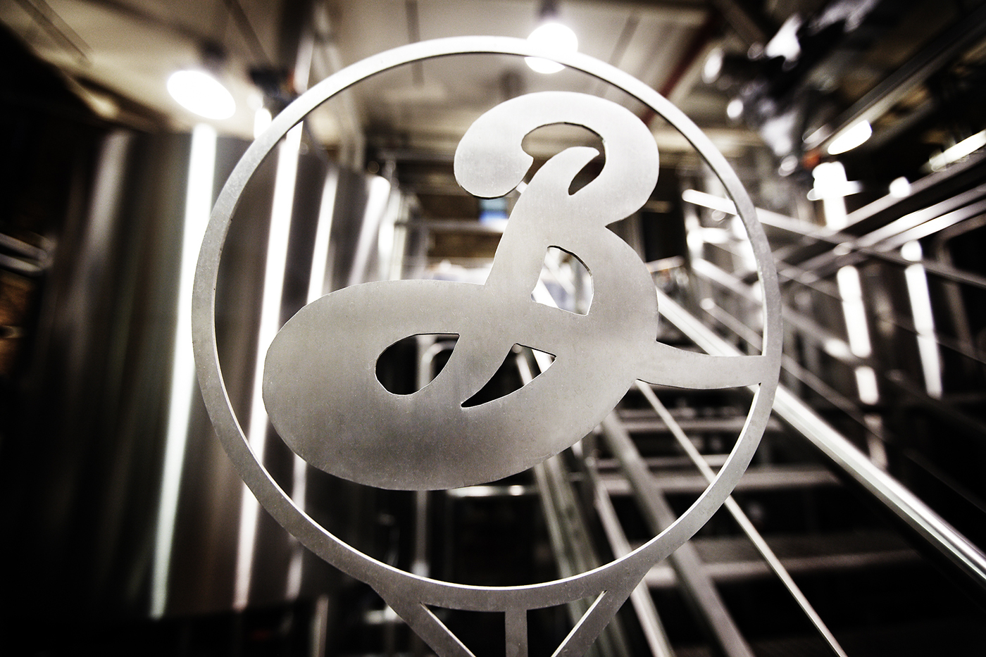 Brooklyn Brewery Sells Minority Stake to Kirin