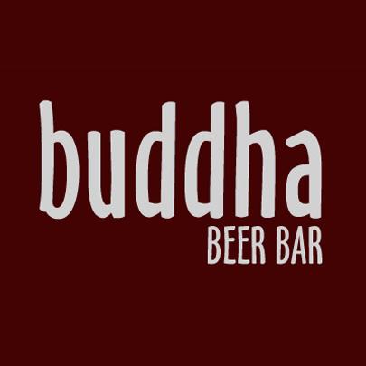 Buddha Beer Bar