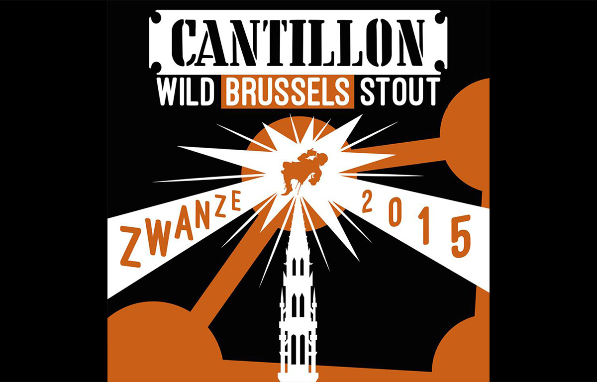 Everything You Need to Know About Zwanze Day 2015 in NYC