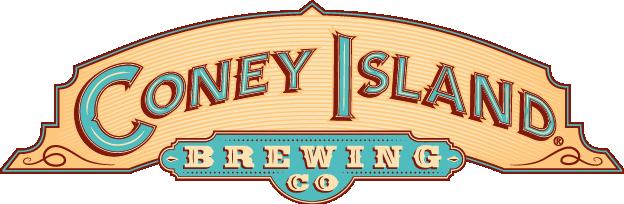 Coney Island Brewing Company