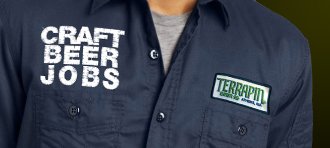Craft Beer Jobs: Alewife, Yonkers Brewing Co., Coney Island Brewing Now Hiring