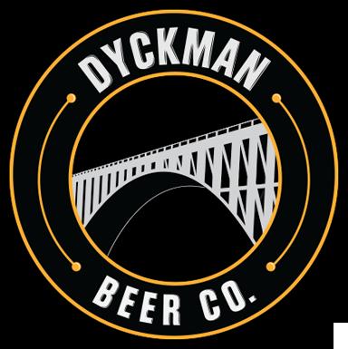 Dyckman Beer Co.
