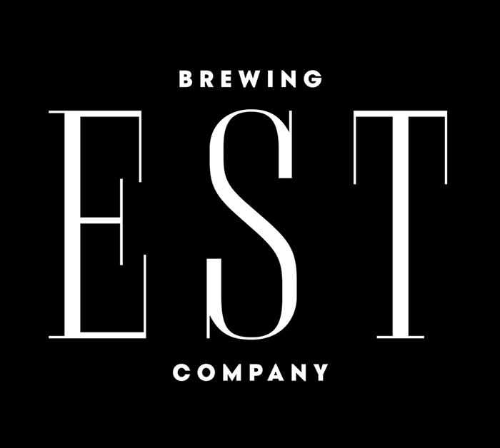 Established Brewing Company