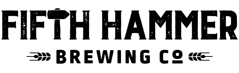 Brewering in Planning: Fifth Hammer Brewing Co.